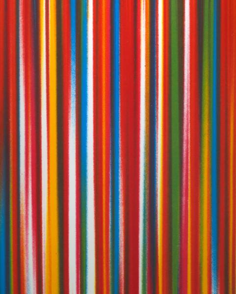 Spectrum - Michael Hart