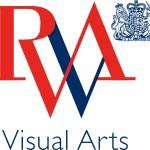 rwa-logo-colour