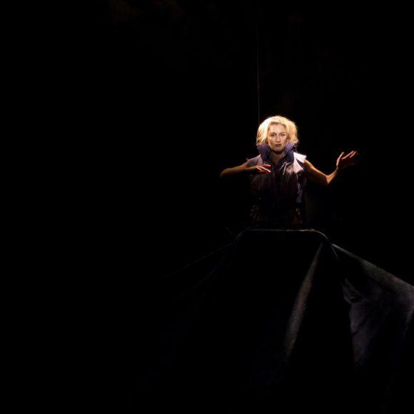 Amanda Coogan: Long Now – Dublin International Film Festival