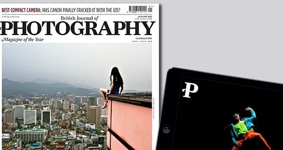 British Journal of Photography – What to see at Belfast Photo Festival