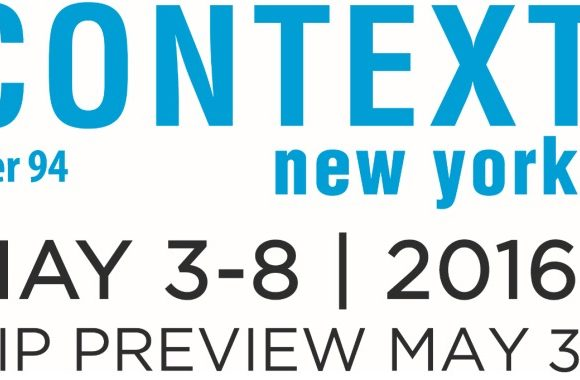 Context Art Fair New York