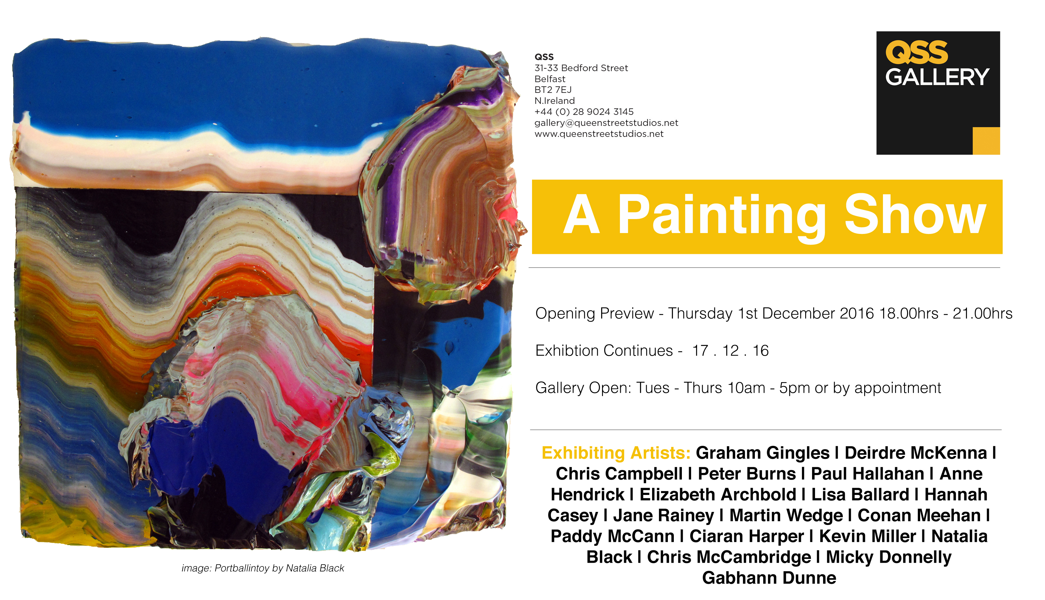 painting-show-preview