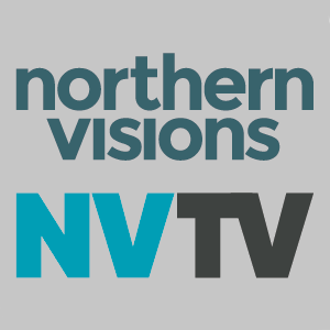 NVTV interview with David Turner