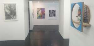 David Turner Studio 1.1