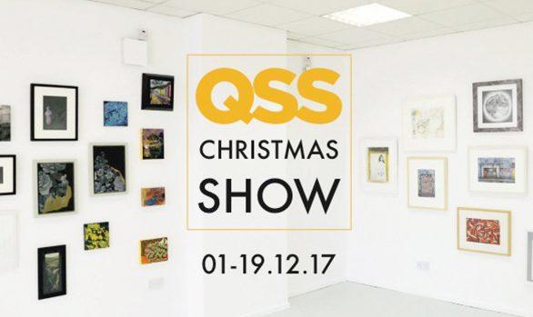 QSS Christmas Show