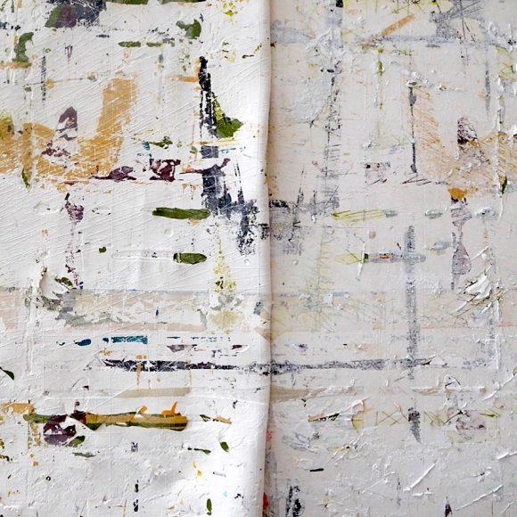 Susan Connolly – Slippage