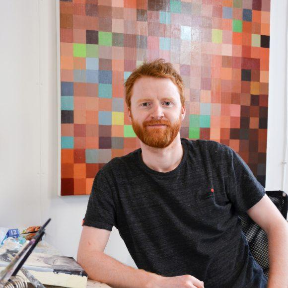 Andrew Haire