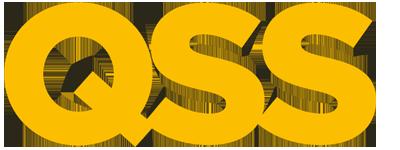 QSS Studios & Gallery