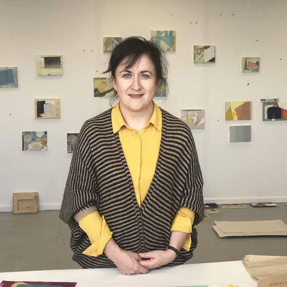 Majella Clancy