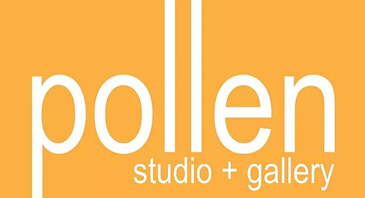 Pollen Studios & Gallery