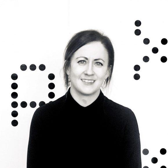 Pauline Clancy